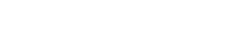 Tinder Newsroom Assets